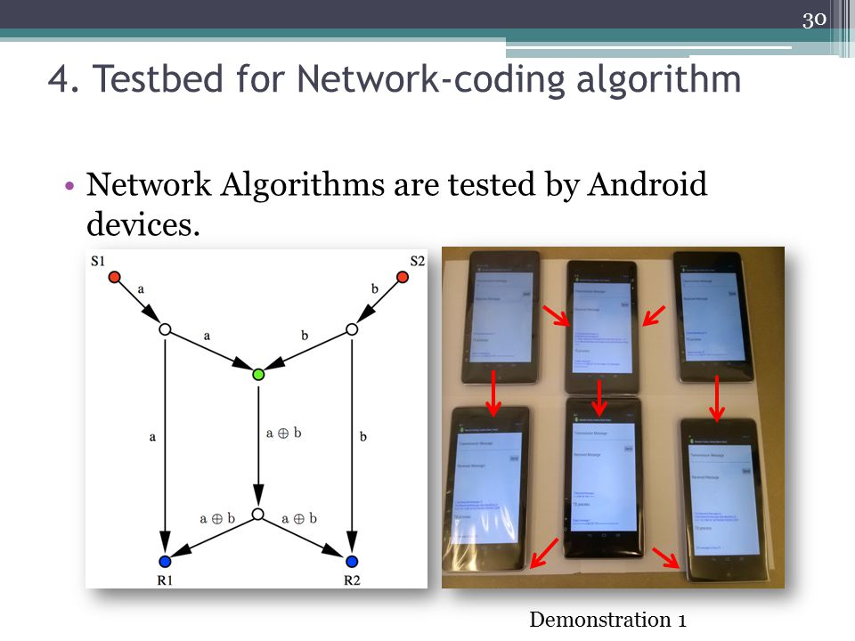network algorithms Scale networks, the area of network algorithms has been rapidly expanding and evolving into a new and rich eld this eld straddles both theoretical computer science .