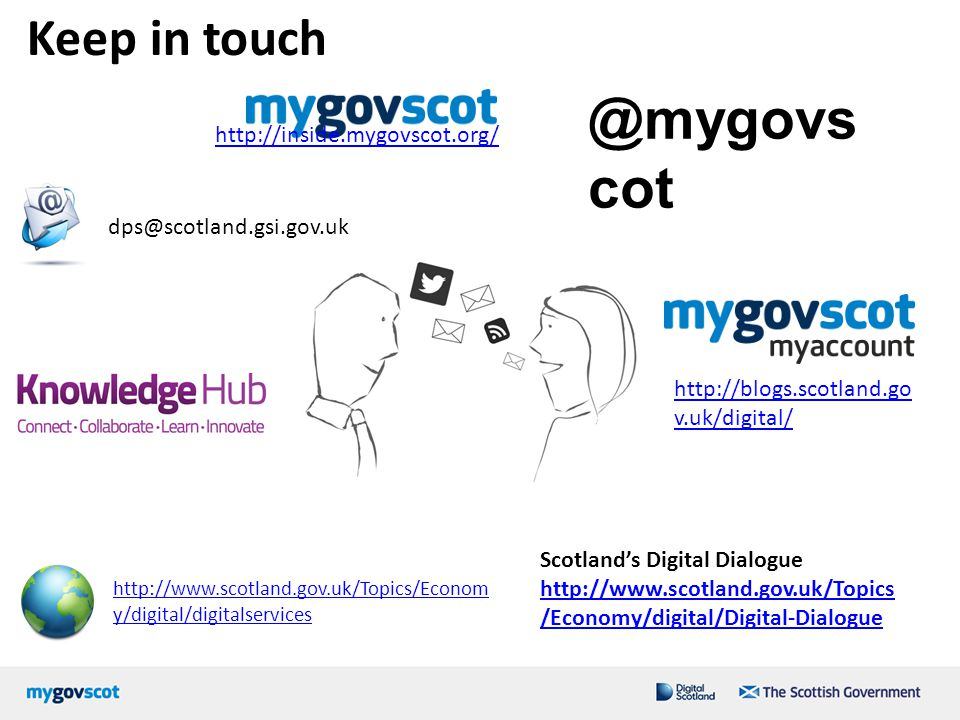 @mygovscot Keep in touch http://inside.mygovscot.org/