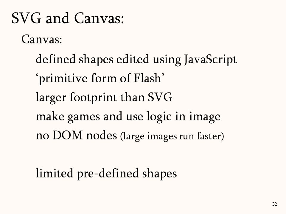how to make svg image larger