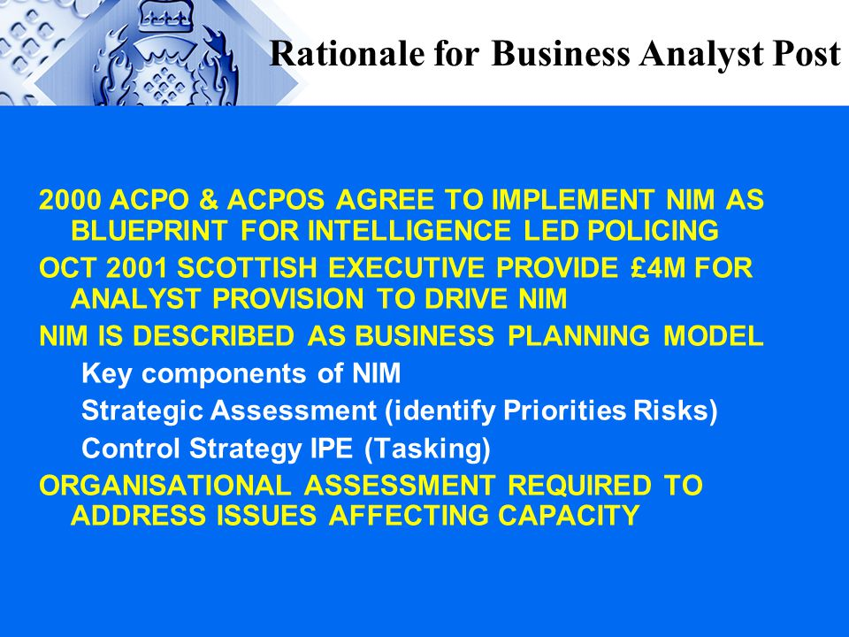 Sipr research tools conference ppt video online download rationale for business analyst post malvernweather Images