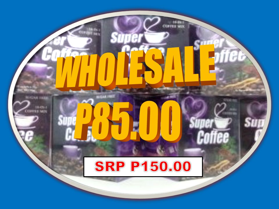 WHOLESALE P85.00 Always believe in your potential. SRP P150.00