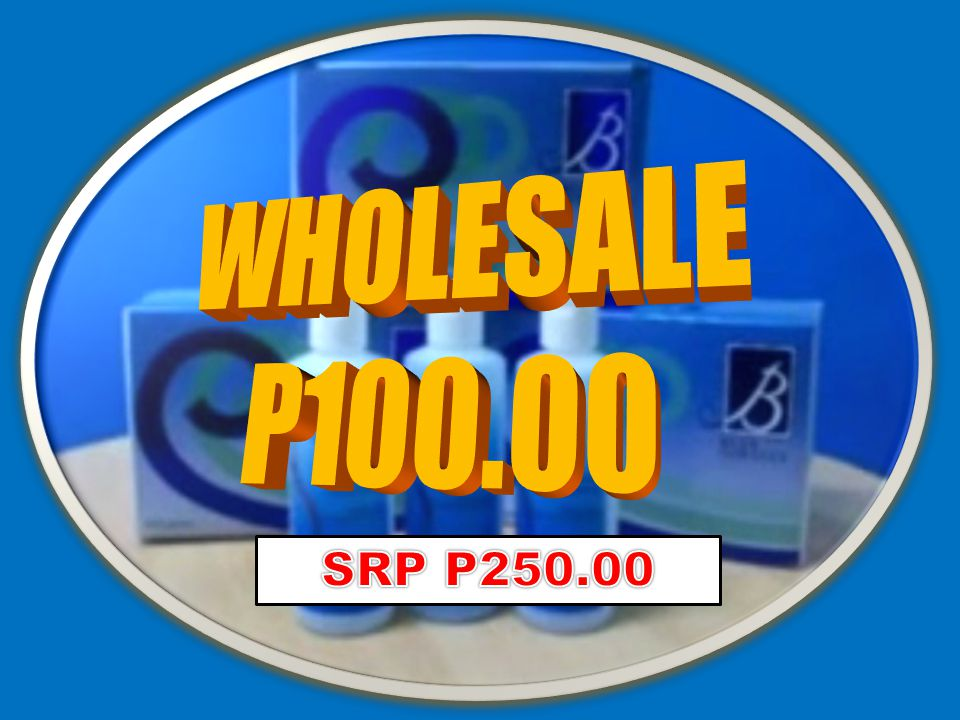 WHOLESALE P100.00 Always believe in your potential. SRP P250.00