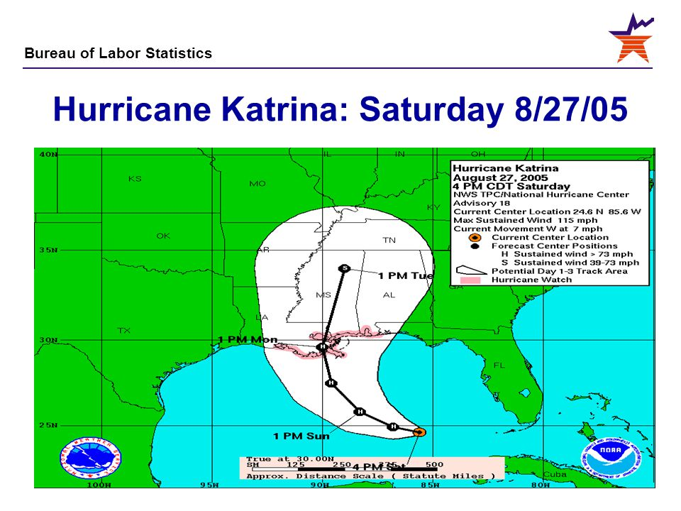 impact of hurricane katrina New orleans – august 26' 2016 – as we approach the 11th anniversary of hurricane katrina, people around the world will reflect on the devastating impact that the storm and subsequent levee failures had on new orleans and the entire gulf coast region.