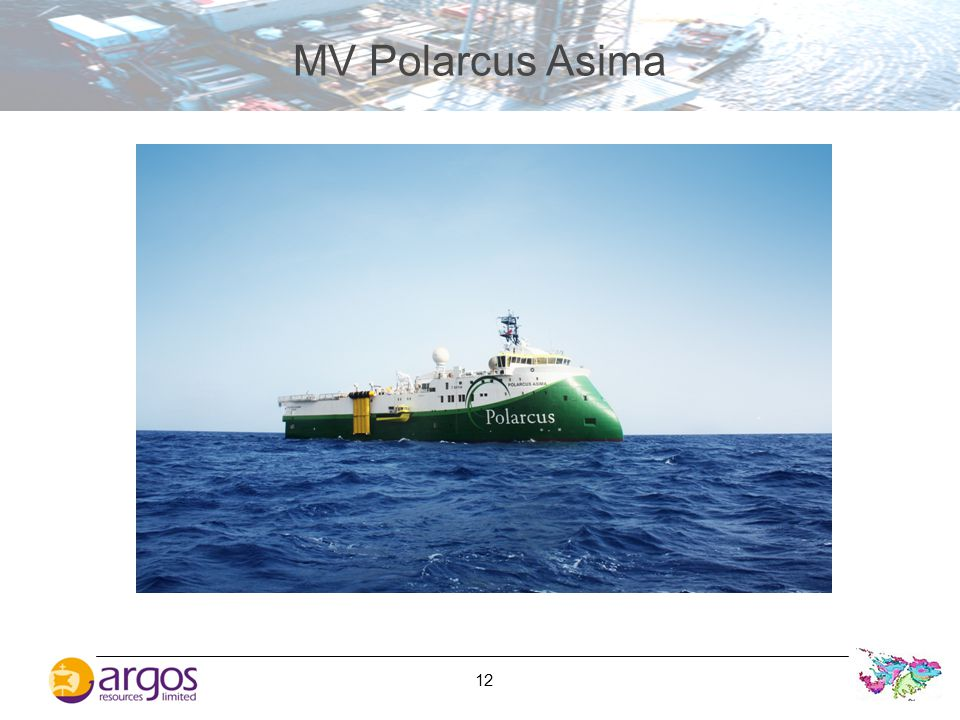 MV Polarcus Asima 12 12