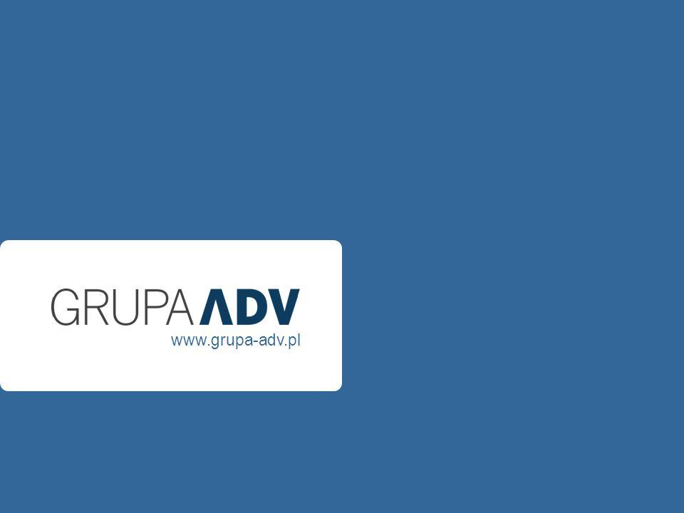 www.grupa-adv.pl