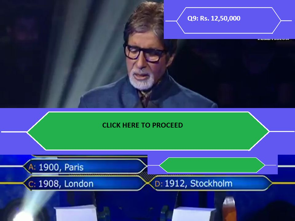 Q9: Rs. 12,50,000