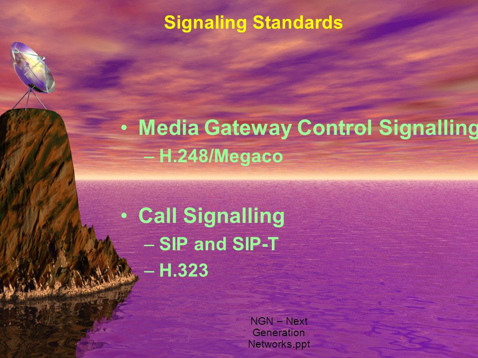 NGN – Next Generation Networks.ppt