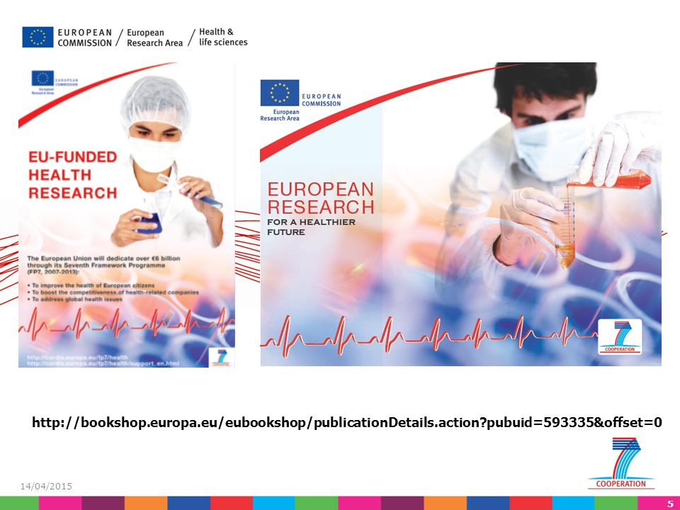 http://bookshop. europa. eu/eubookshop/publicationDetails. action