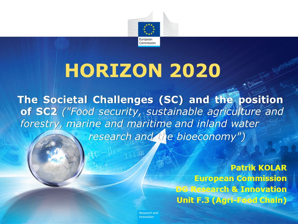 research and the bioeconomy )