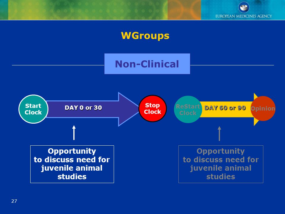 WGroups Non-Clinical Opportunity