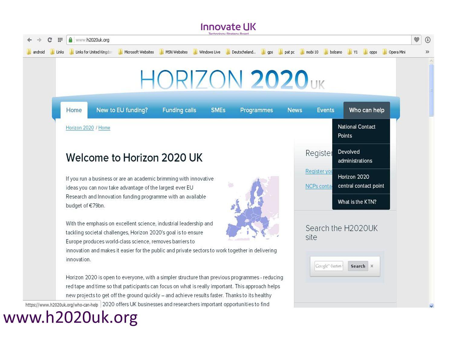 www.h2020uk.org