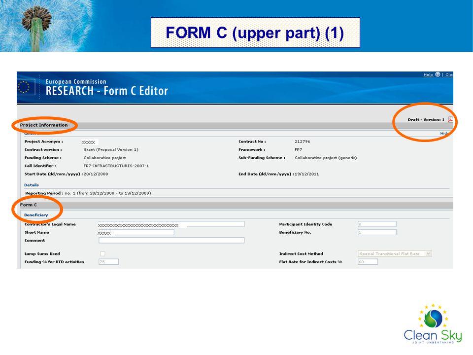 FORM C (upper part) (1)