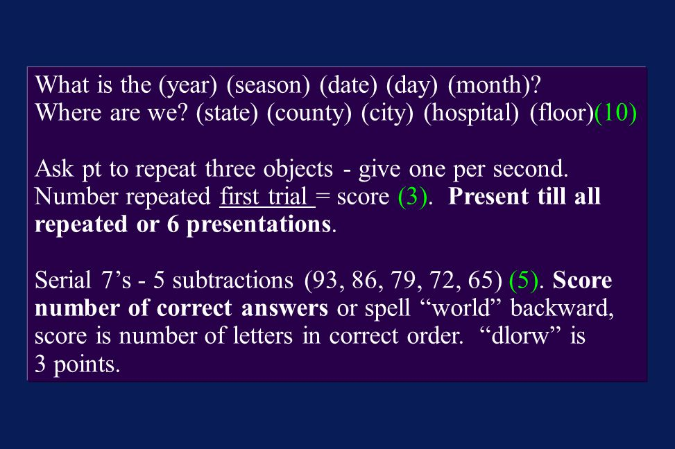 What is the (year) (season) (date) (day) (month)