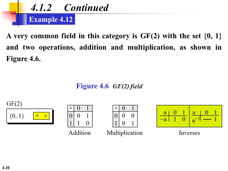 4.1.2 Continued Example 4.12.