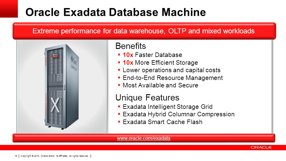 oracle exadata database machine field delivery Infrastructure delivery associate manager accenture.