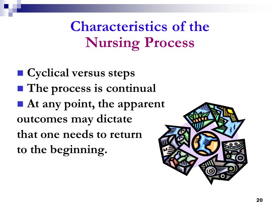 critical thinking in nursing leadership