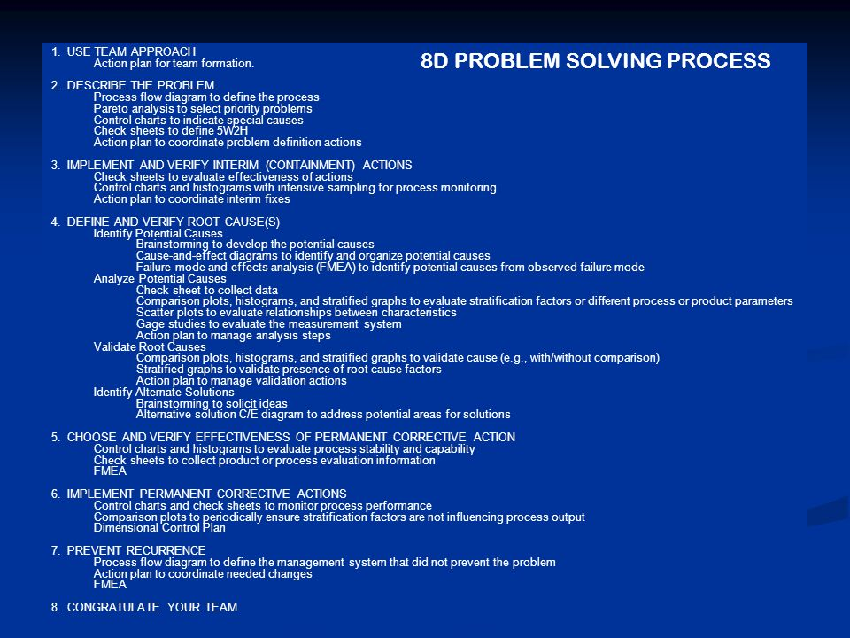 process control problems and solutions pdf