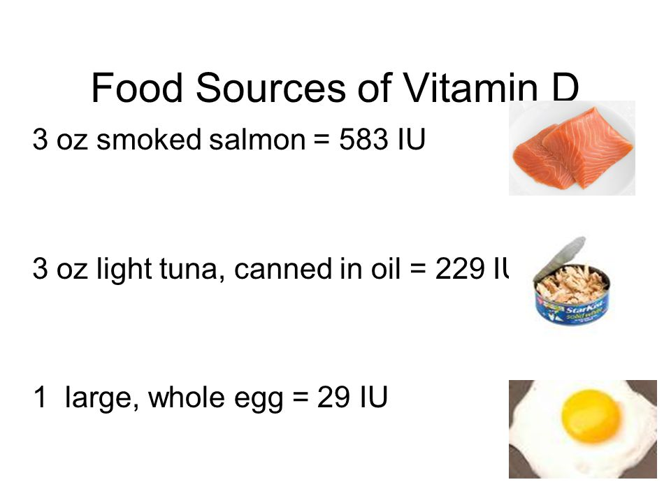 Vitamin d fat soluble vitamin sources foods supplements for Fish oils are a good dietary source of