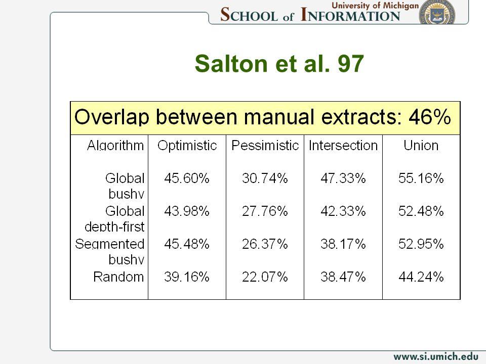 Salton et al. 97