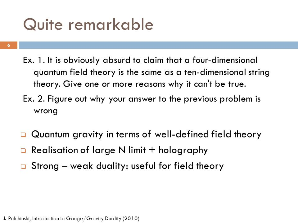 Quite remarkable Quantum gravity in terms of well-defined field theory