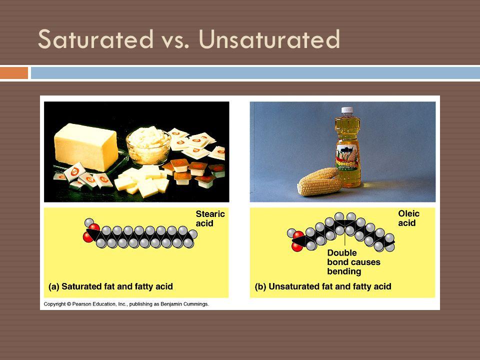 trans fat vs saturated fat № 80316