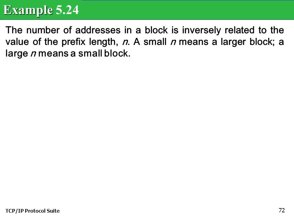 Example 5.24