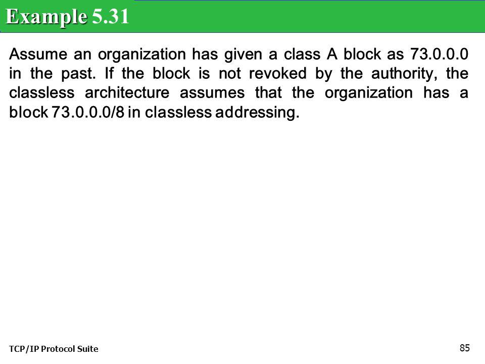 Example 5.31