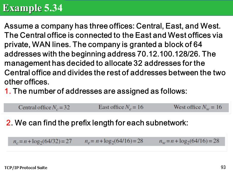 Example 5.34