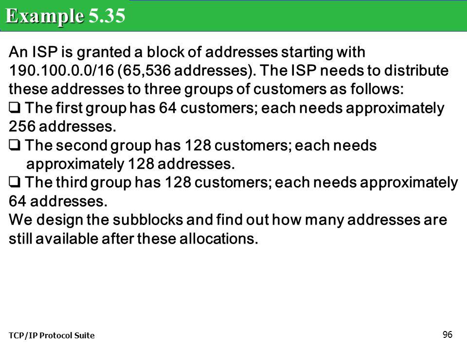 Example 5.35