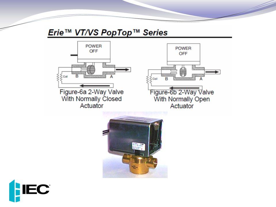 2011 IEC - Hydronics 17 17