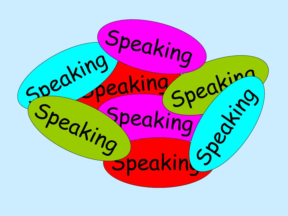 Speaking Speaking Speaking Speaking Speaking Speaking Speaking Speaking