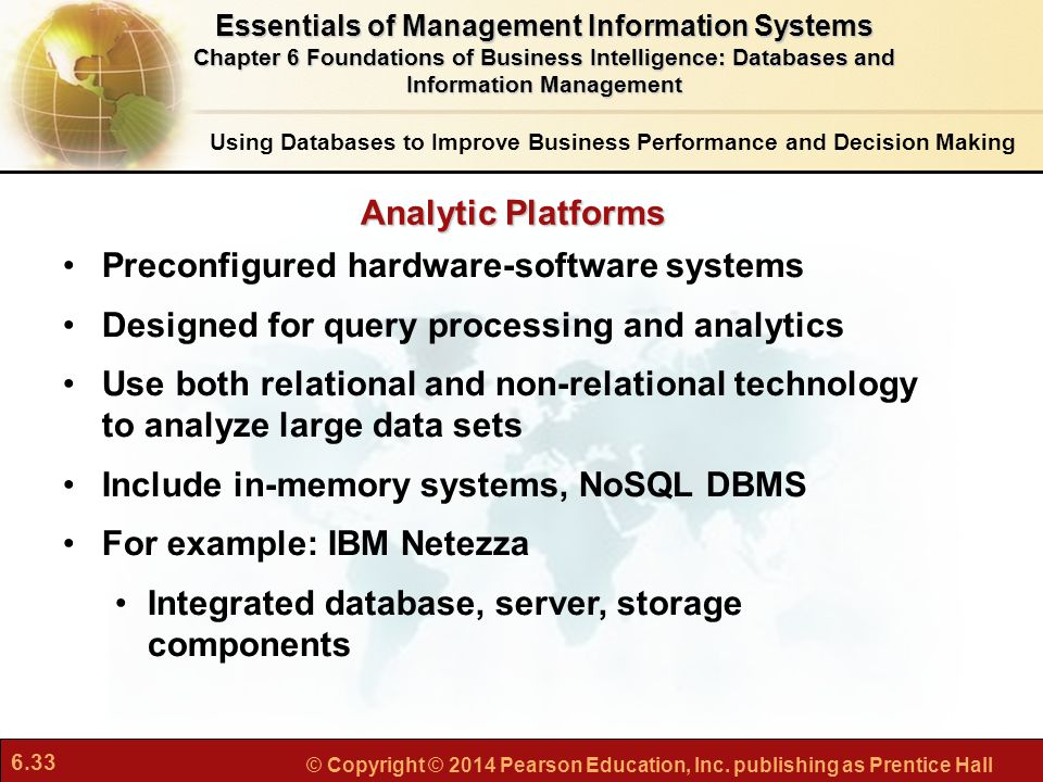 Preconfigured hardware-software systems