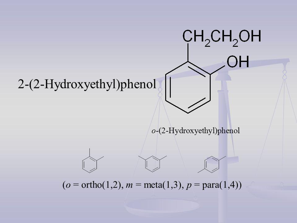 2-(2-Hydroxyethyl)phenol