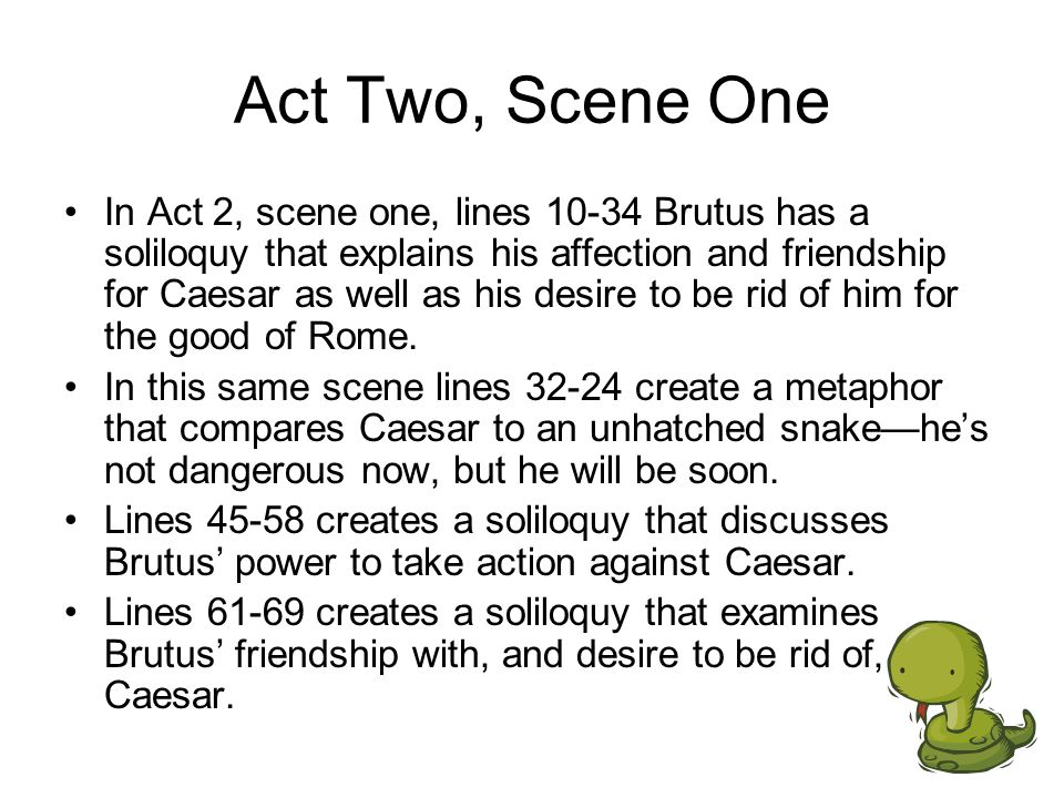 in act 3 scene 2 of Act iii, scene 2 belmont a room in portia's house [enter bassanio, portia, gratiano, nerissa, and attendants] portia i pray you, tarry: pause a day or two .
