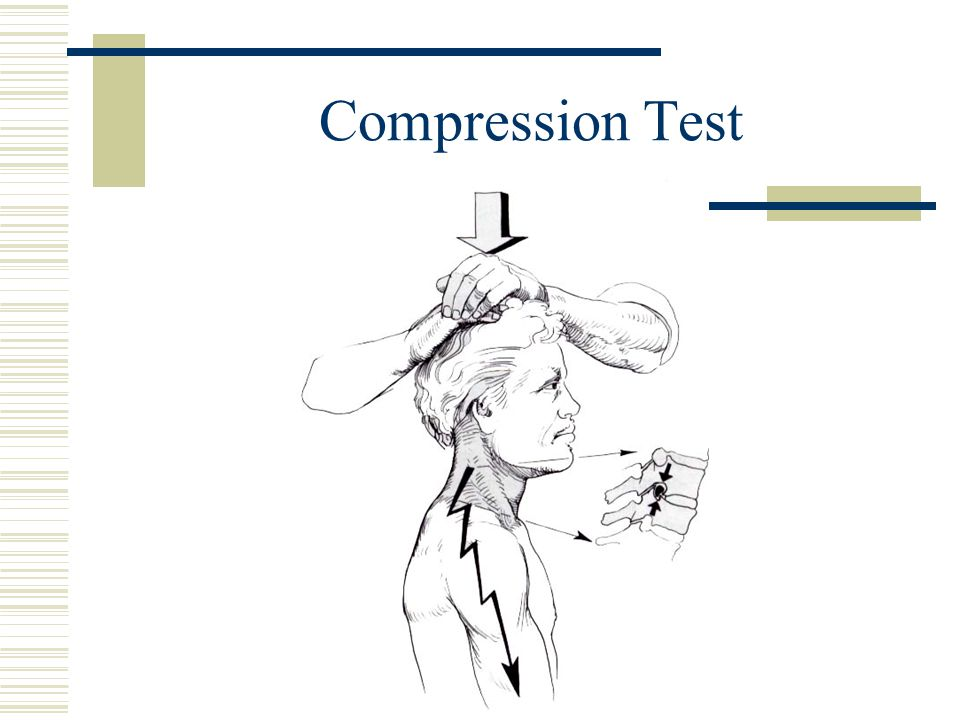 Compression Test