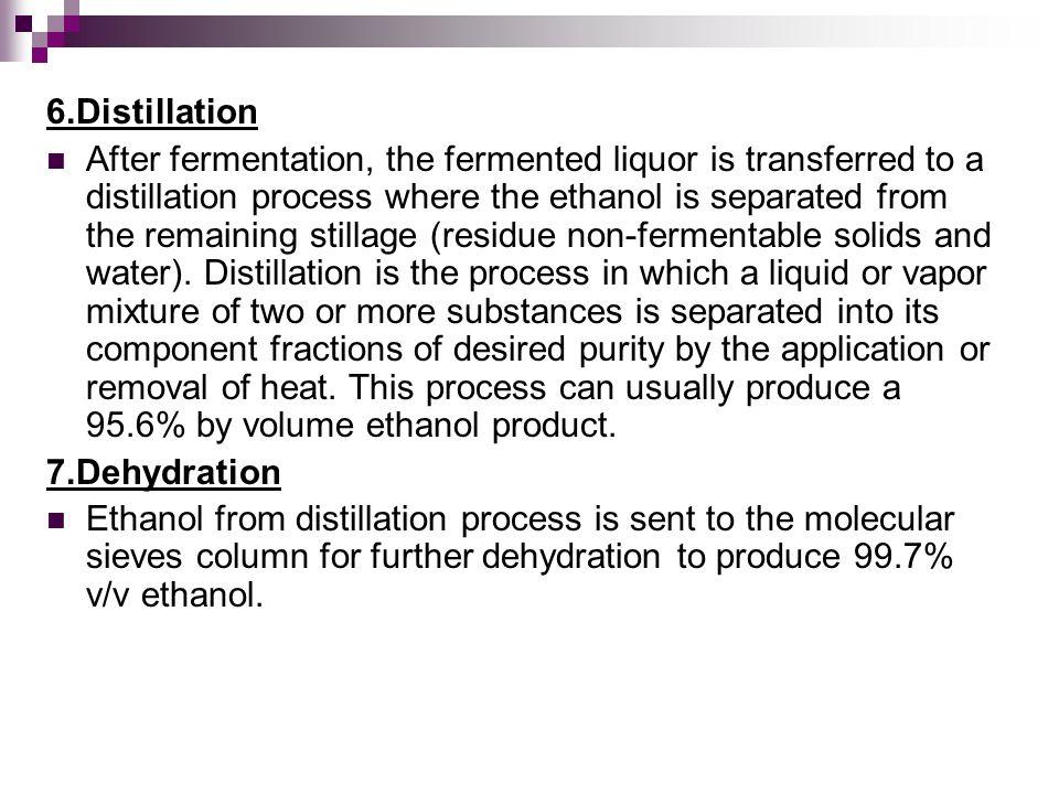 6.Distillation