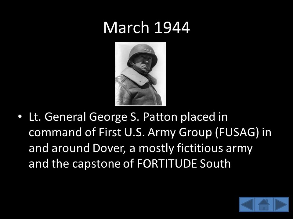 March 1944