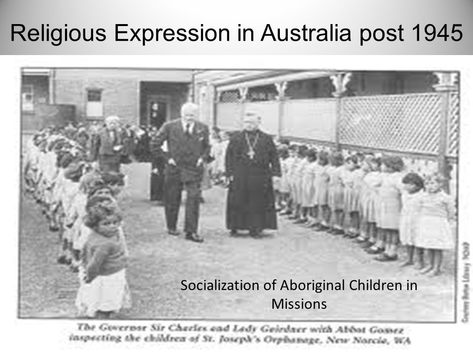 childhood and socialisation in australia Read this full essay on childhood and socialisation in australia socialization is  the human process of learning to become a member of our society, and how.