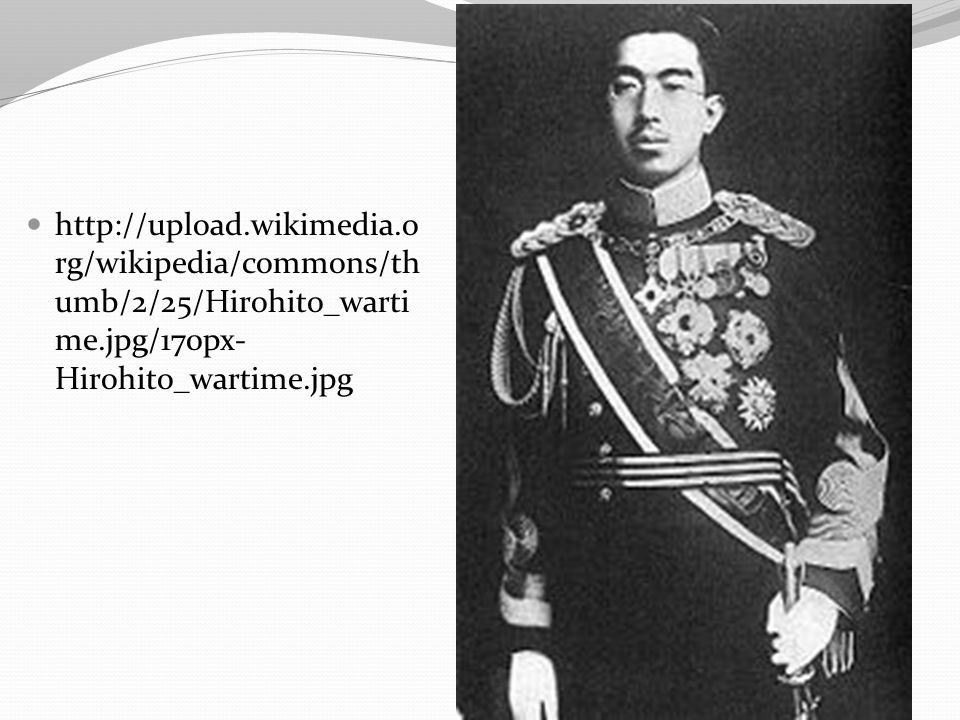 http://upload. wikimedia