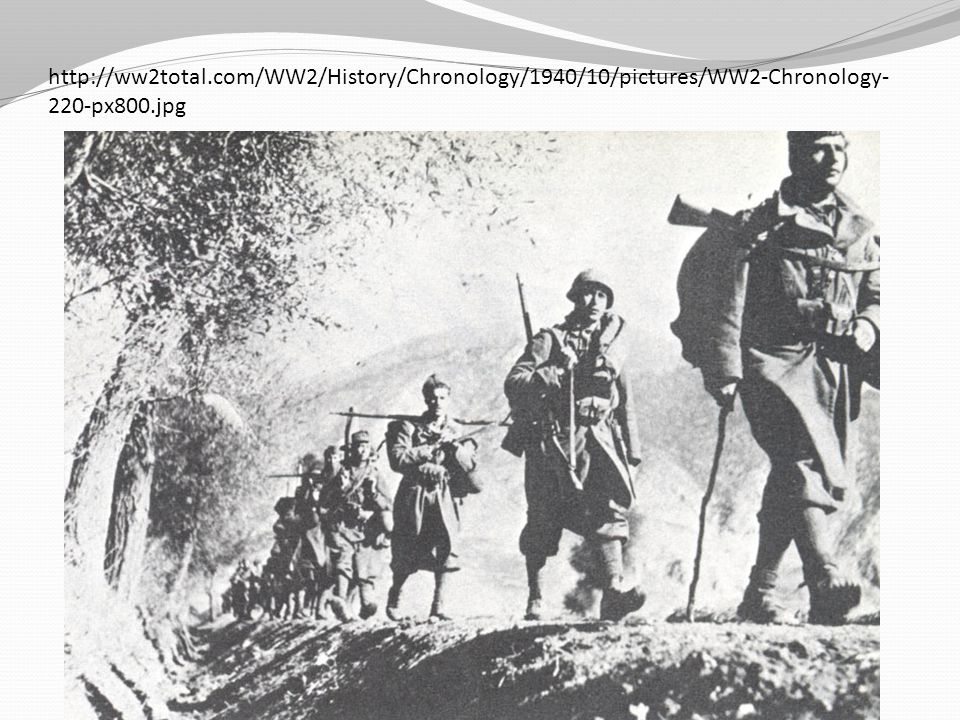 http://ww2total.com/WW2/History/Chronology/1940/10/pictures/WW2-Chronology-220-px800.jpg