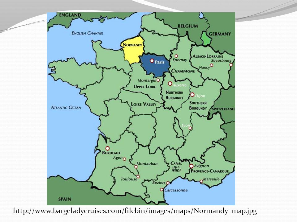 http://www.bargeladycruises.com/filebin/images/maps/Normandy_map.jpg