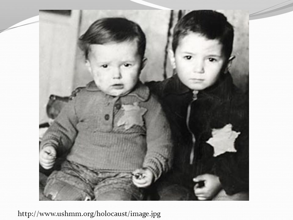 http://www.ushmm.org/holocaust/image.jpg