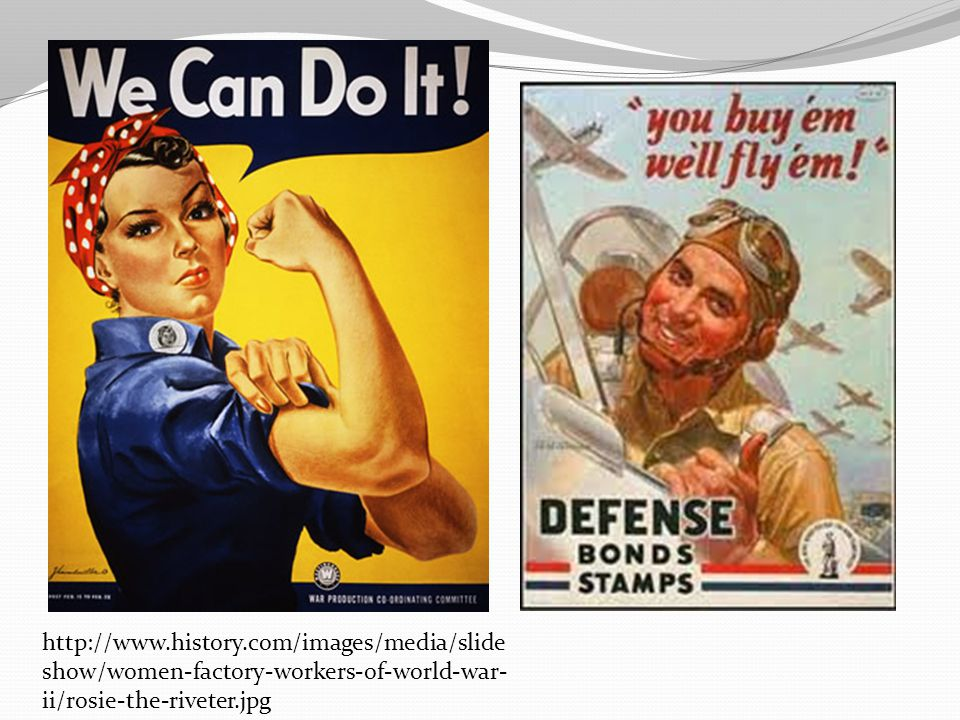 http://www.history.com/images/media/slideshow/women-factory-workers-of-world-war-ii/rosie-the-riveter.jpg