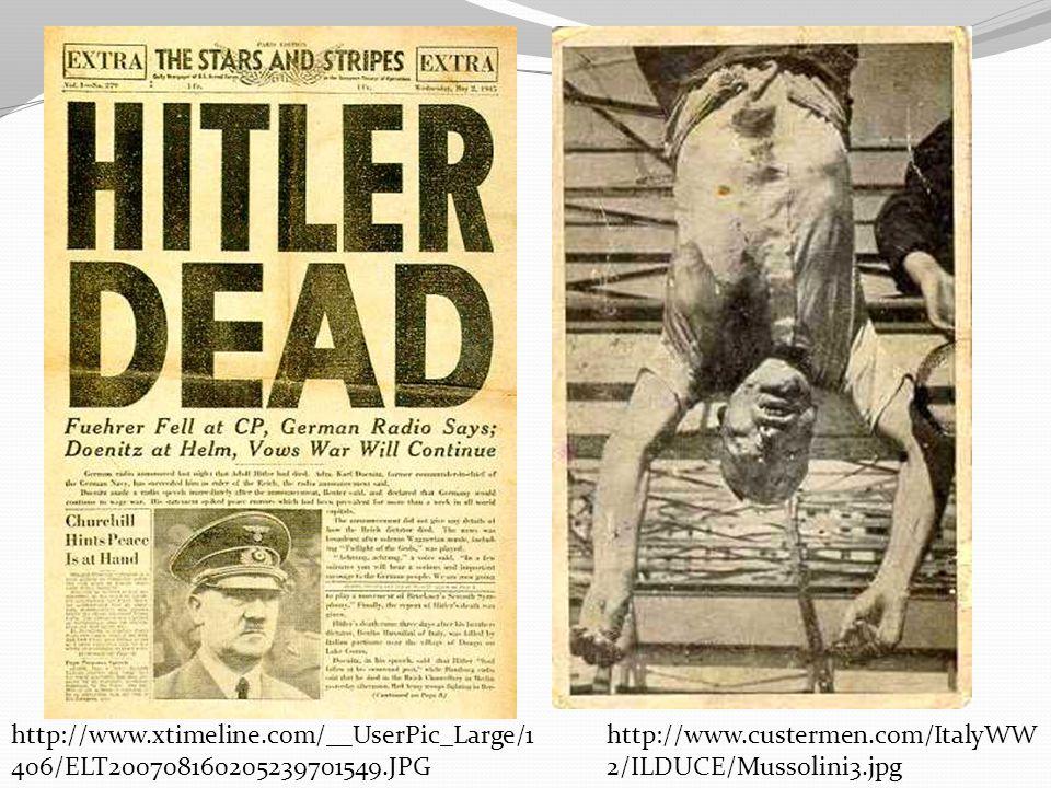 http://www.xtimeline.com/__UserPic_Large/1406/ELT200708160205239701549.JPG http://www.custermen.com/ItalyWW2/ILDUCE/Mussolini3.jpg.