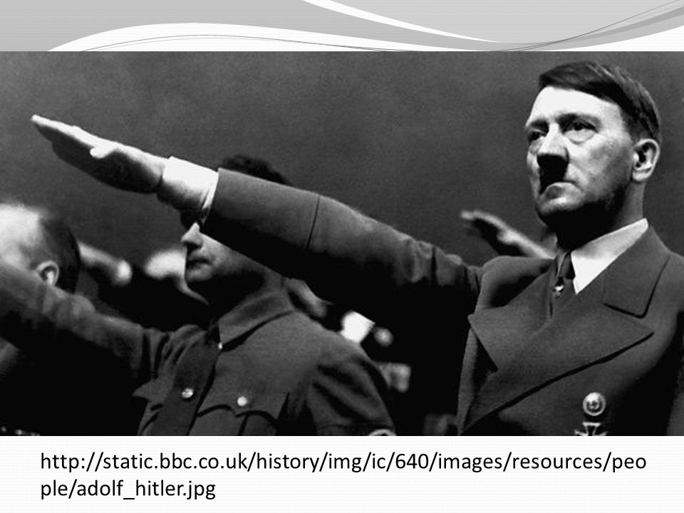 http://static.bbc.co.uk/history/img/ic/640/images/resources/people/adolf_hitler.jpg