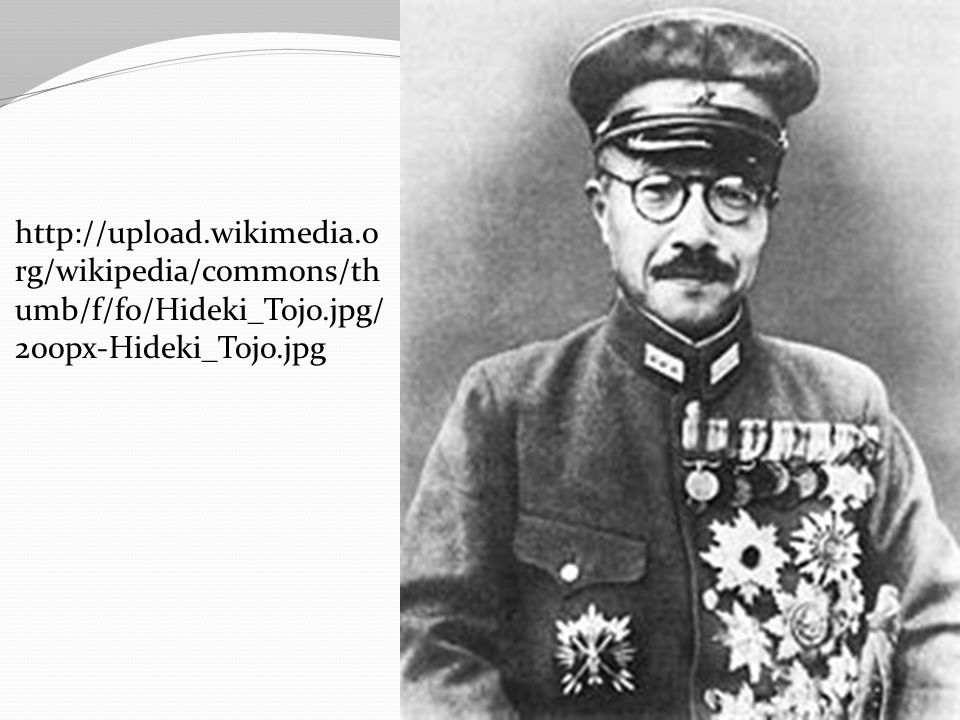 http://upload. wikimedia. org/wikipedia/commons/thumb/f/f0/Hideki_Tojo