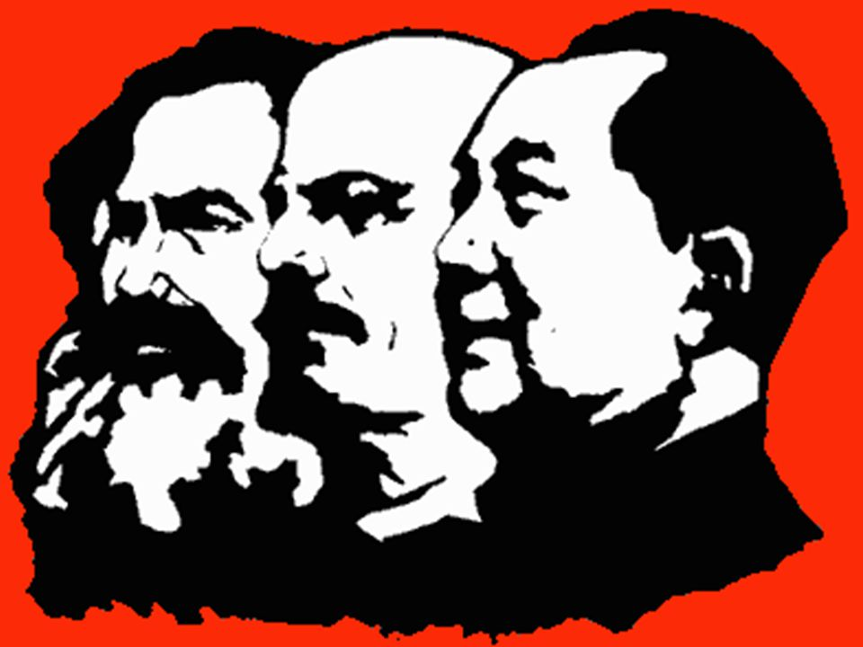 VS. Chinese Civil War Nationalist Leader Chiang Kai-shek (Kuomintang)