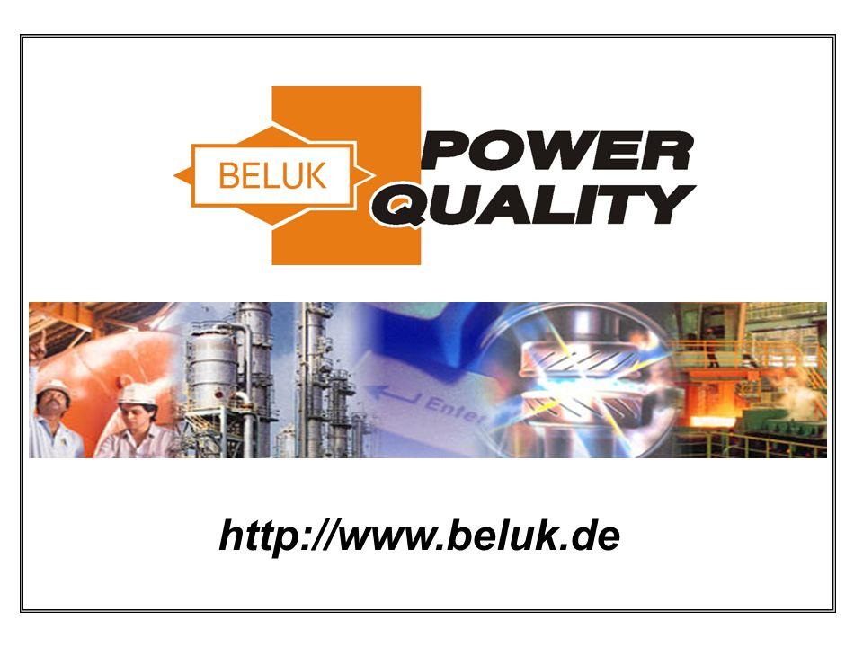 http://www.beluk.de