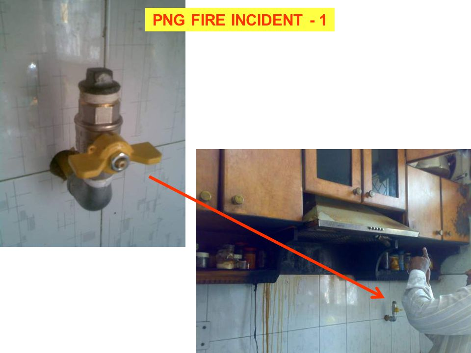 PNG FIRE INCIDENT - 1