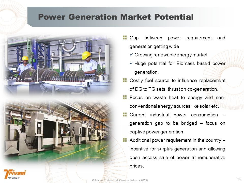 market potential of solar products Solar demand industry research  major, multiple factors are at play in the solar  energy sector the demand for  solar market parity eu presentation - 2018.